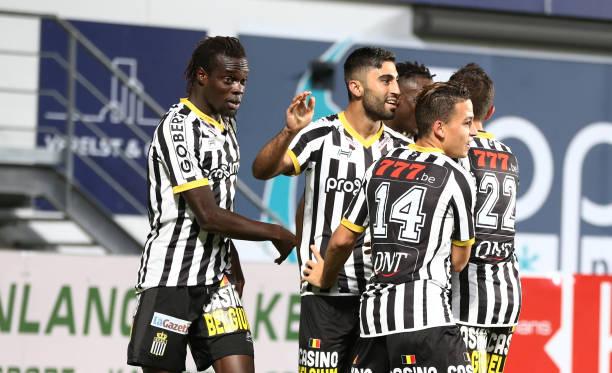 Prediksi Bola Jitu Charleroi vs Sint-Truiden 4 Mei 2019