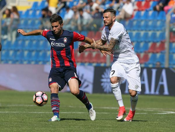 Prediksi Bola Jitu Cosenza vs Crotone 8 April 2019