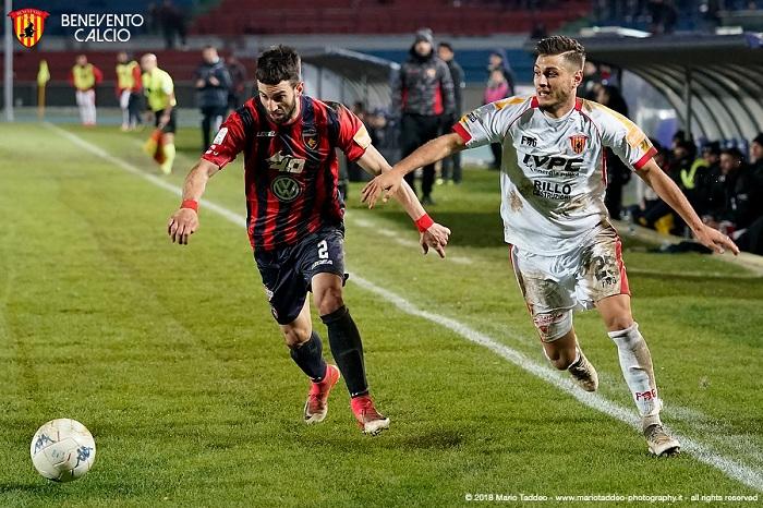 Prediksi Bola Jitu Cosenza vs Venezia 1 Mei 2019