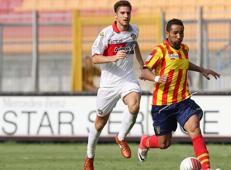 Prediksi Bola Jitu Cremonese vs Lecce 7 April 2019