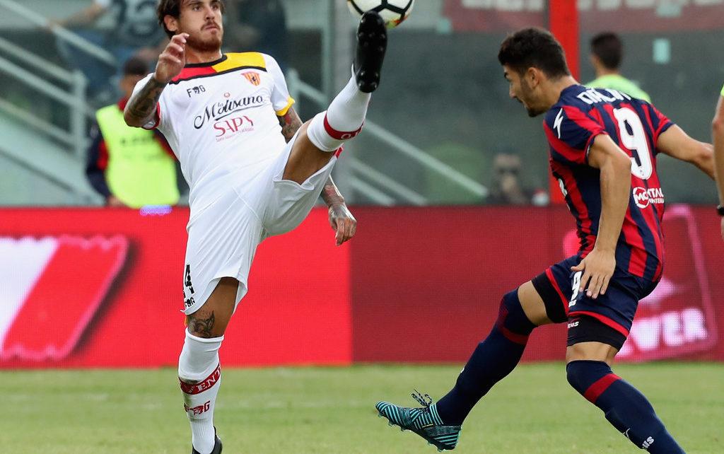 Prediksi Bola Jitu Crotone vs Benevento 1 Mei 2019