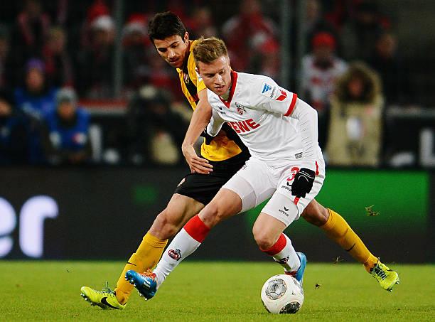 Prediksi Bola Jitu Dynamo Dresden vs Koln 21 April 2019