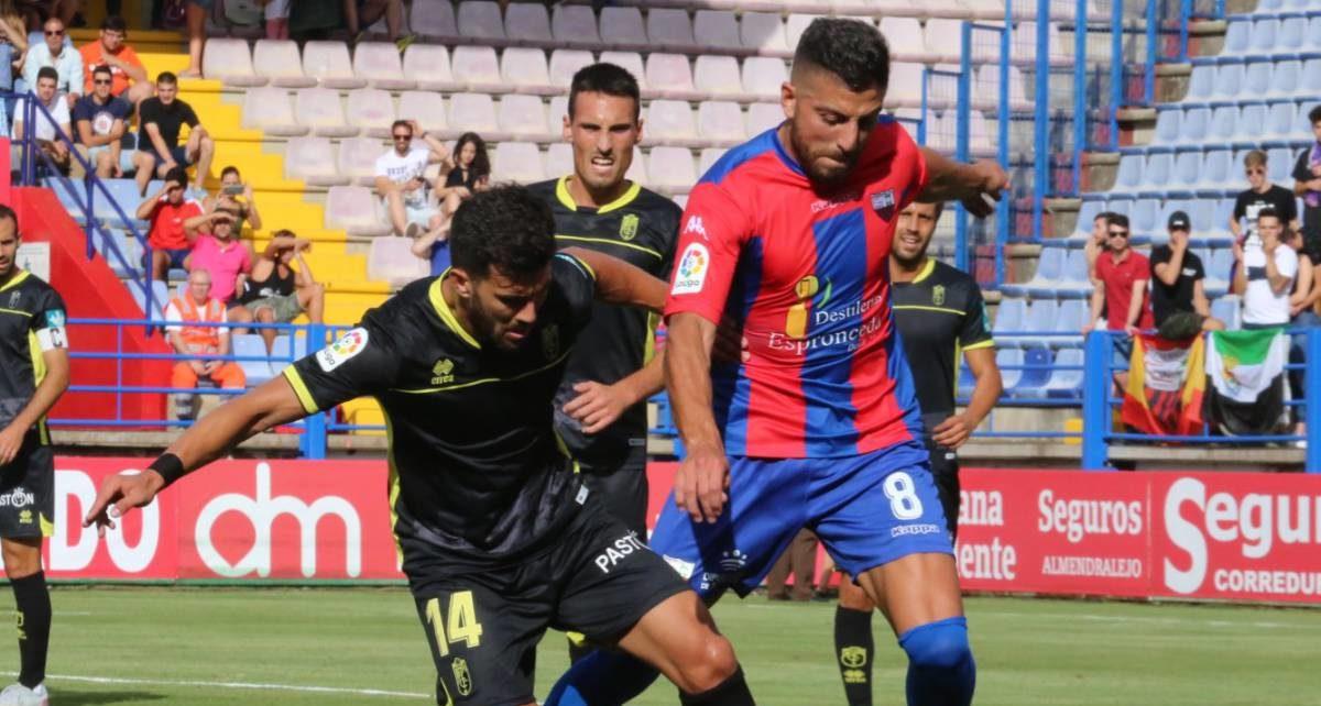 Prediksi Bola Jitu Elche vs Osasuna 23 April 2019