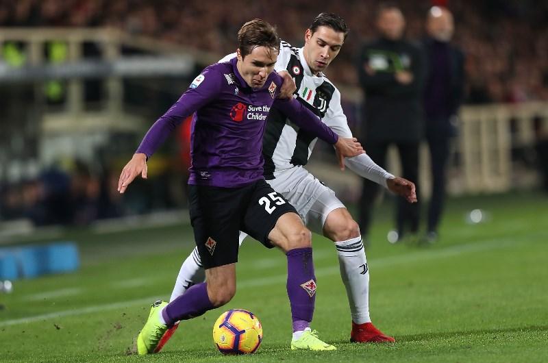 Prediksi Bola Jitu Empoli vs Fiorentina 5 Mei 2019