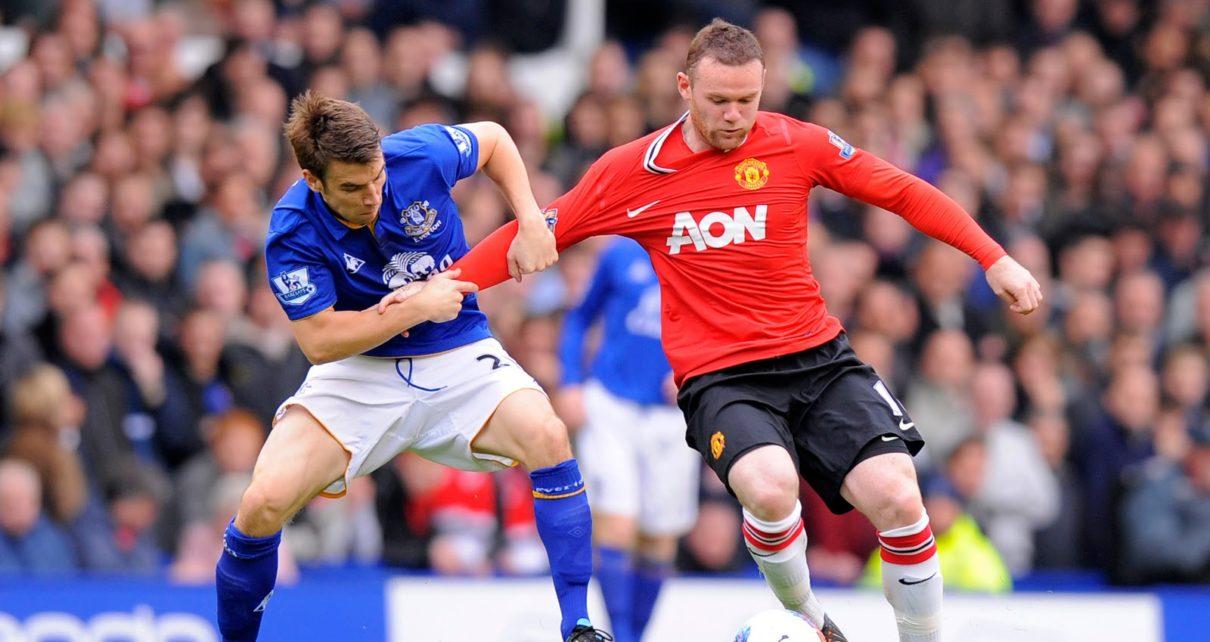 Prediksi Bola Jitu Everton vs Manchester United 21 April 2019