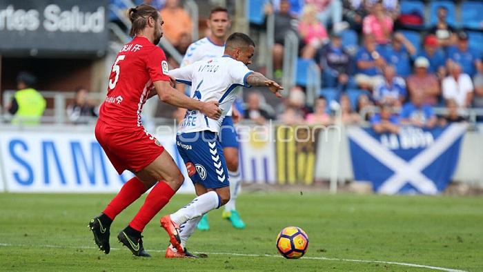 Prediksi Bola Jitu Extremadura vs Tenerife 28 April 2019
