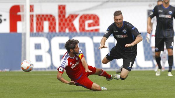 Prediksi Bola Jitu Holstein Kiell vs Paderborn 07 20 April 2019