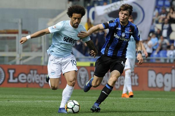 Prediksi Bola Jitu Lazio vs Atalanta 5 Mei 2019