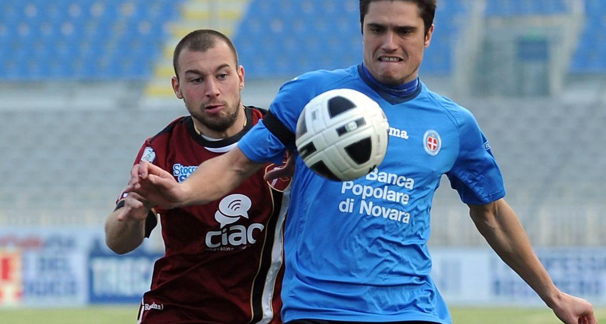 Prediksi Bola Jitu Livorno vs Brescia 16 April 2019