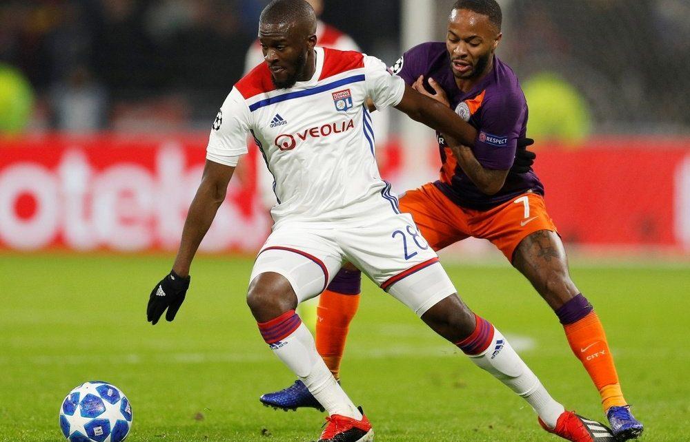Prediksi Bola Jitu Lyon vs Angers 20 April 2019