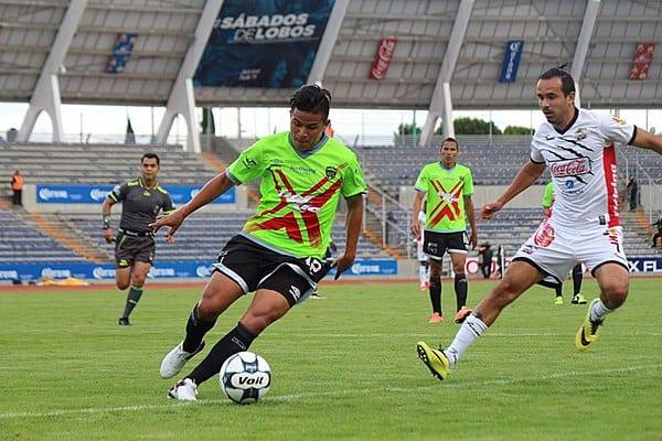 Prediksi Bola Jitu Monterrey vs Santos Laguna 15 April 2019