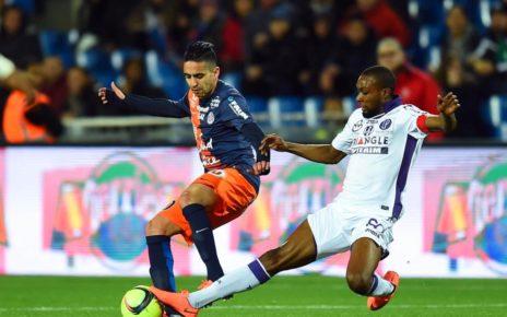 Prediksi Bola Jitu Montpellier vs Toulouse 14 April 2019