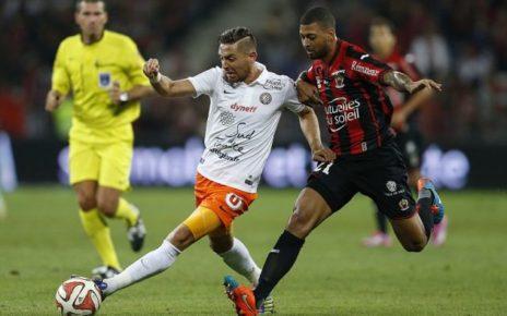 Prediksi Bola Jitu Nice vs Montpellier 7 April 2019