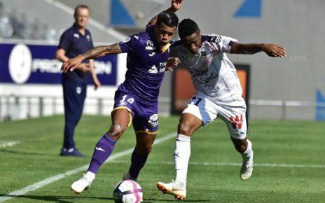 Prediksi Bola Jitu Nimes vs Bordeaux 21 April 2019