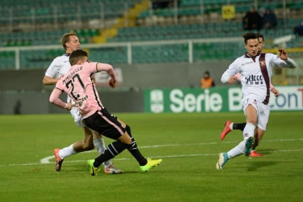 Prediksi Bola Jitu Padova vs Cosenza 14 April 2019