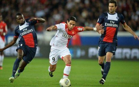 Prediksi Bola Jitu Paris Saint Germain vs Monaco 21 April 2019
