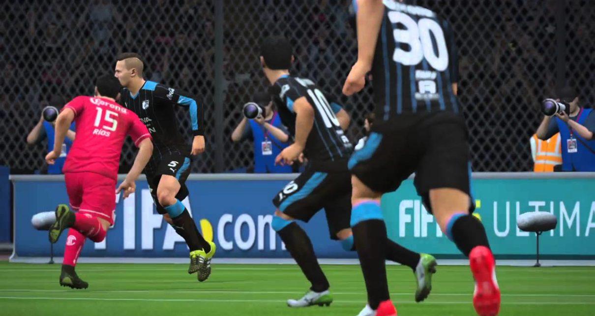 Prediksi Bola Jitu Queretaro vs Toluca 14 April 2019