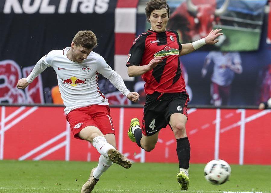 Prediksi Bola Jitu RB Leipzig vs Freiburg 27 April 2019