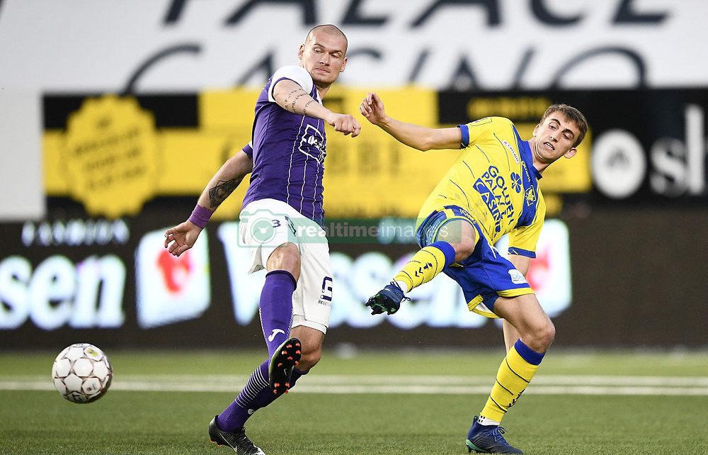 Prediksi Bola Jitu Sint-Truiden vs KFCO Wilrijk 29 April 2019