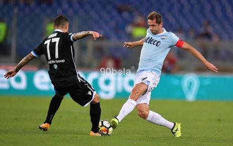 Prediksi Bola Jitu Spal vs Lazio 4 April 2019