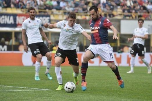 Prediksi Bola Jitu Spezia vs Ascoli 14 April 2019