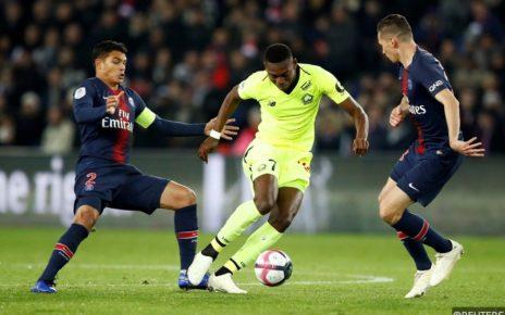 Prediksi Bola Jitu Toulouse vs Lille 21 April 2019