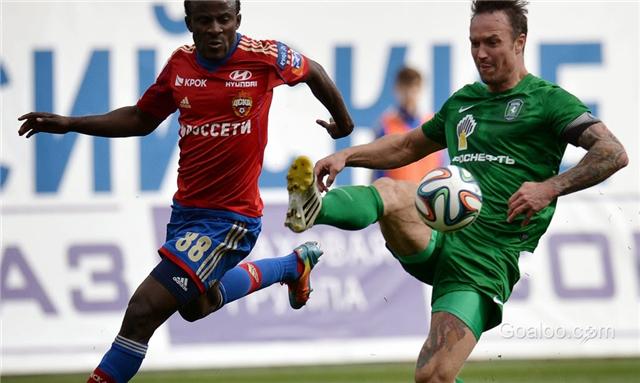 Prediksi Bola Jitu Ufa vs Ural Sverdlovsk 28 April 2019