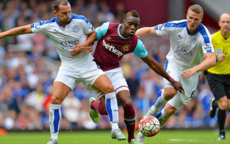 Prediksi Bola Jitu West Ham vs Leicester 20 April 2019