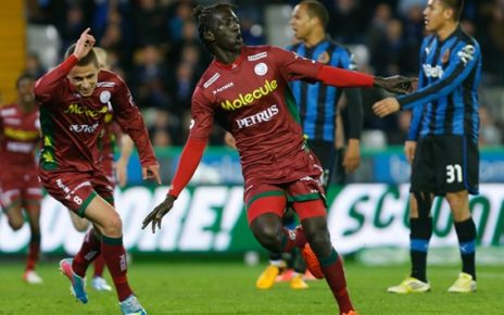 Prediksi Bola Jitu Westerlo vs Oostende 21 April 2019
