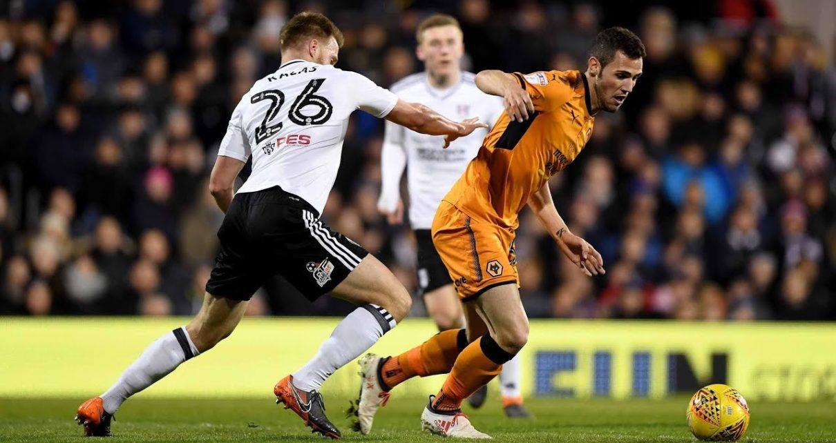 Prediksi Bola Jitu Wolverhampton vs Fulham 4 Mei 2019