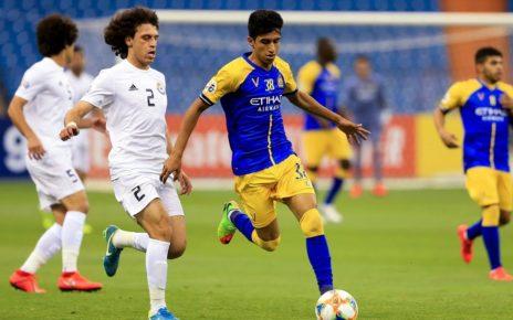 Prediksi Bola Jitu Al-Wasl vs Al Zawraa 21 Mei 2019