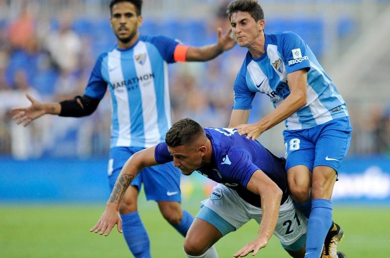 Prediksi Bola Jitu Albacete vs Malaga 3 Juni 2019
