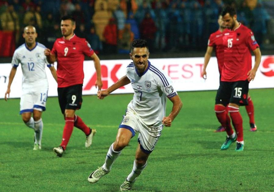 Prediksi Bola Jitu Albania vs Moldova 12 Juni 2019