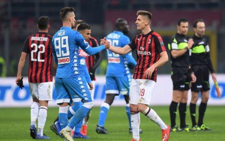 Prediksi Bola Jitu Atalanta (N) vs Sassuolo 27 Mei 2019