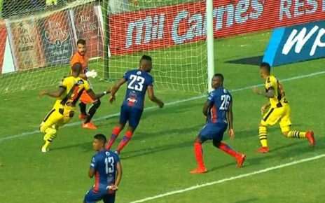 Prediksi Bola Jitu Atletico Bucaramanga vs Union Magdalena 3 Mei 2019