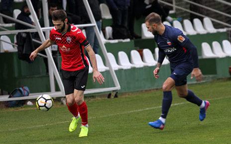 Prediksi Bola Jitu Azerbaijan vs Hungary 8 Juni 2019