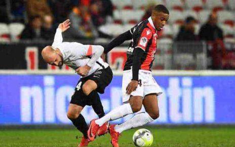 Prediksi Bola Jitu Caen vs Stade de Reims 12 Mei 2019