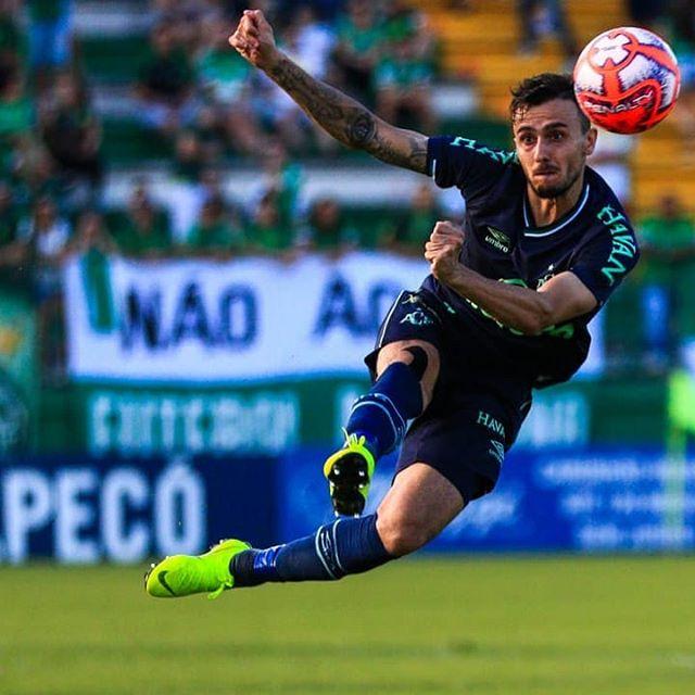 Prediksi Bola Jitu Chapecoense vs Fortaleza 20 Mei 2019
