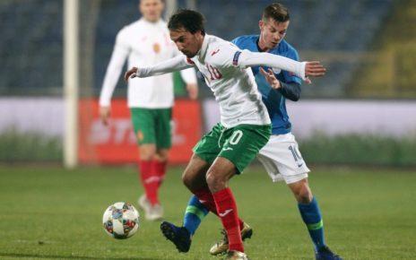 Prediksi Bola Jitu Czech Republic vs Montenegro 11 Juni 2019