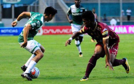 Prediksi Bola Jitu Deportes Tolima vs Deportivo Cali 14 Mei 2019