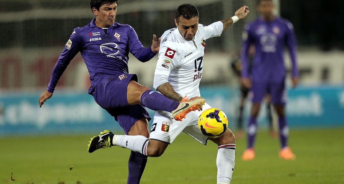 Prediksi Bola Jitu Fiorentina vs Genoa 26 Mei 2019