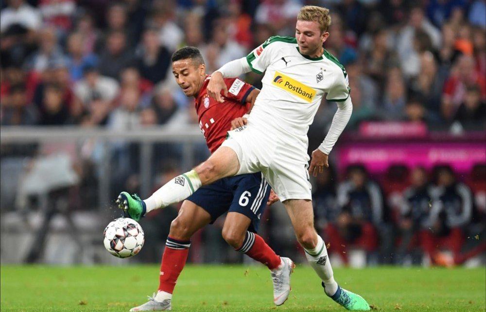 Prediksi Bola Jitu Freiburg vs Nurnberg 18 Mei 2019