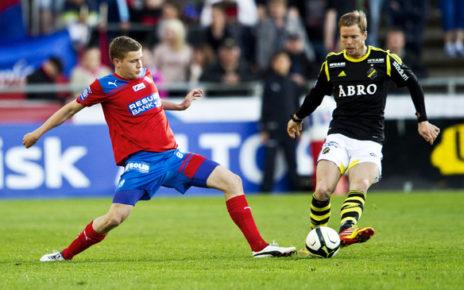Prediksi Bola Jitu Helsingborg vs AIK Solna 16 Mei 2019