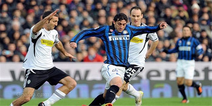 Prediksi Bola Jitu Inter Milan vs Empoli 26 Mei 2019