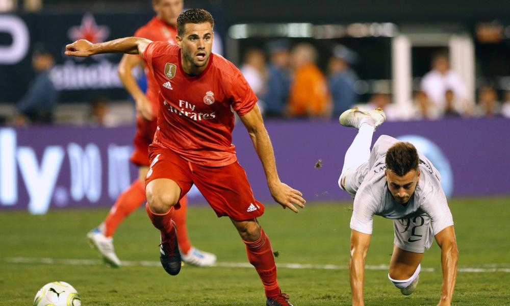Prediksi Bola Jitu Levante vs Atl. Madrid 18 Mei 2019