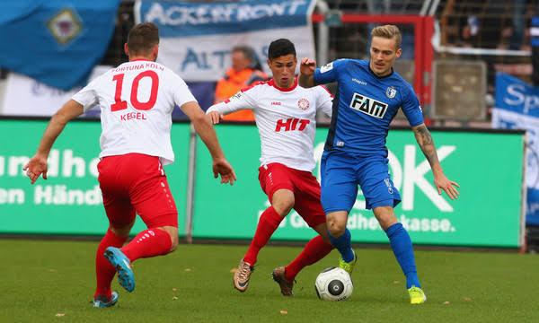 Prediksi Bola Jitu Magdeburg vs Koln 19 Mei 2019