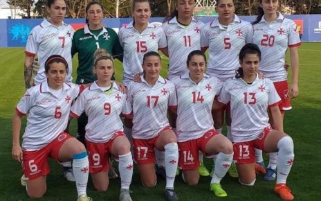 Prediksi Bola Jitu Malta vs Romania 11 Juni 2019