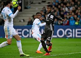 Prediksi Bola Jitu Marseille vs Lyon 13 Mei 2019