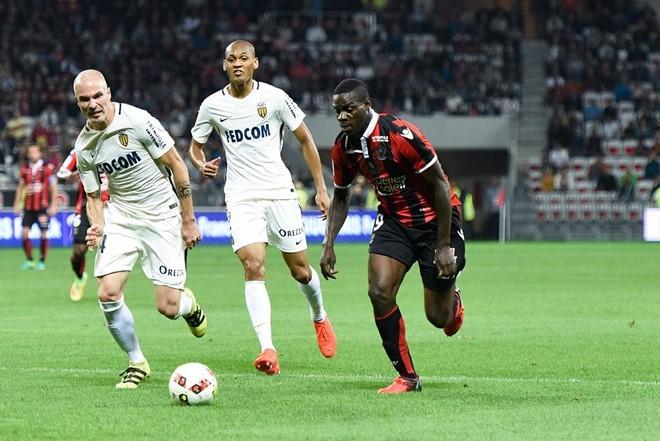 Prediksi Bola Jitu Nice vs Monaco Nice vs Monaco 25 Mei 2019