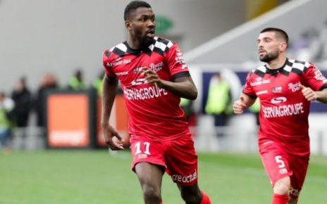 Prediksi Bola Jitu Nimes vs Lyon 25 Mei 2019